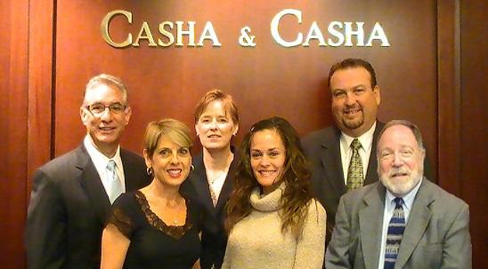 casha group photo 6-14-13